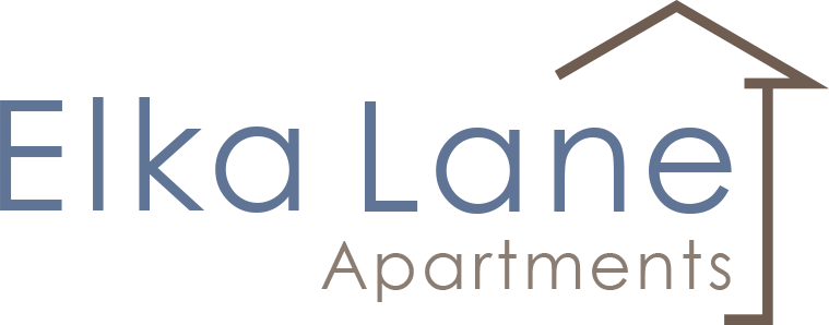 Elka Lane Apartments