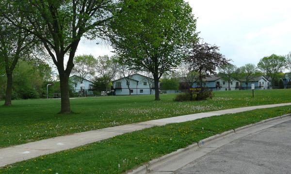 Windom Park